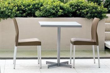 Sedie per esterno sedute prodotti