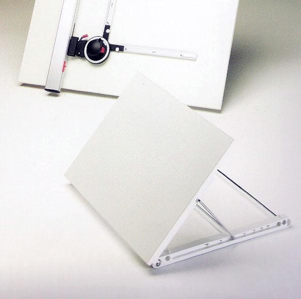 Disegno tecnico classificatori e tecnigrafi prodotti - Tavolo da disegno con tecnigrafo ...