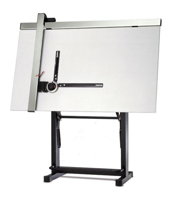 disegno tecnico classificatori e tecnigrafi prodotti. Black Bedroom Furniture Sets. Home Design Ideas