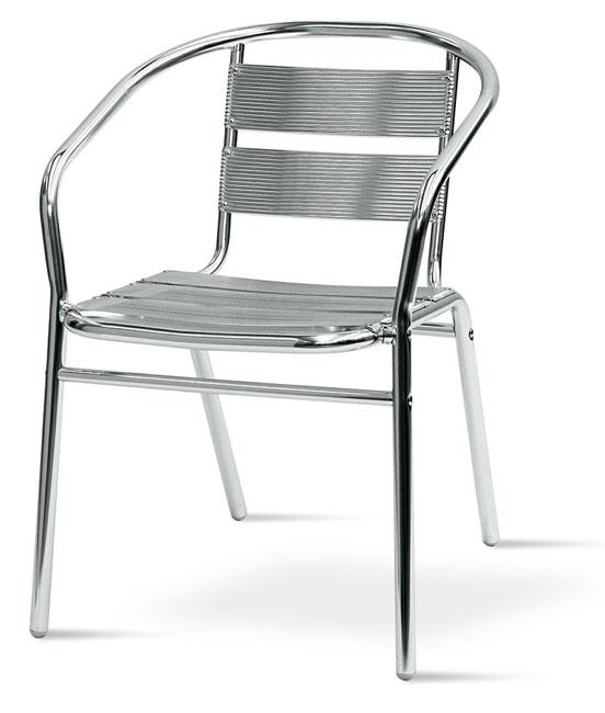 Sedie per esterno sedute prodotti - Ikea sedie da esterno ...