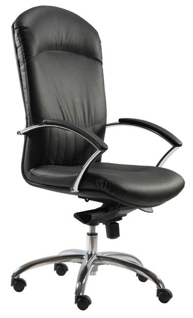 Direzionali sedute prodotti for Sacchi poltrone