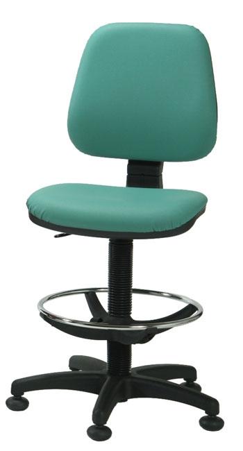 Divani sedute prodotti for Sedute operative