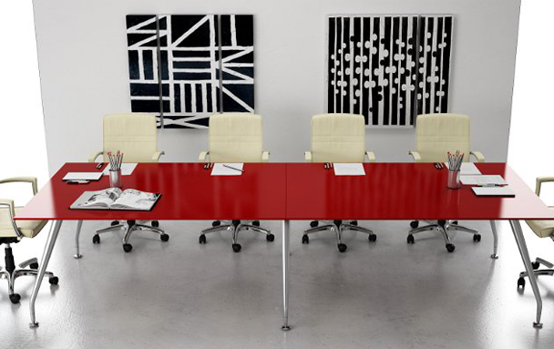 Ufficio In Condivisione Torino : Arredamenti per uffici e musei a torino